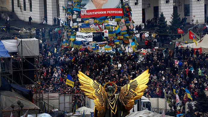 Reuters / Yannis Behrakis