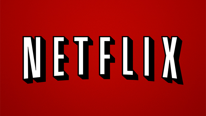 First post-net neutrality deal? Netflix to pay Comcast for preferential internet access