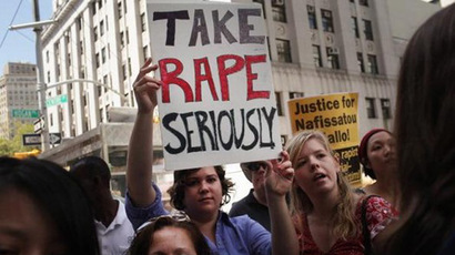 Michigan 'rape insurance' law goes into effect