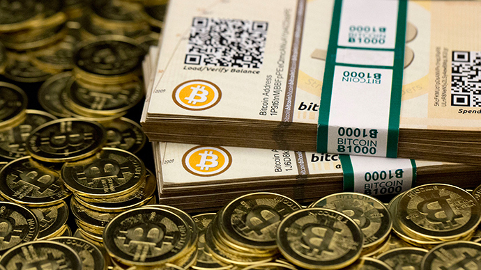 'Tragic violation of trust': Mt Gox loses over $300mn in bitcoin heist