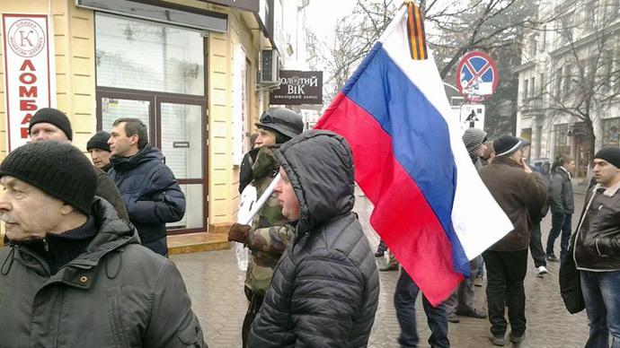 Photo from facebook.com/aleksandr.jankowski