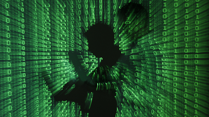 Largest single personal data hack ever? 360mn stolen account credentials found online