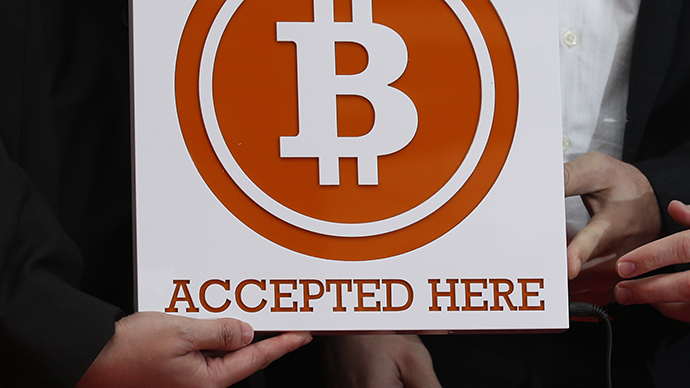 UK to cancel VAT on bitcoin trading