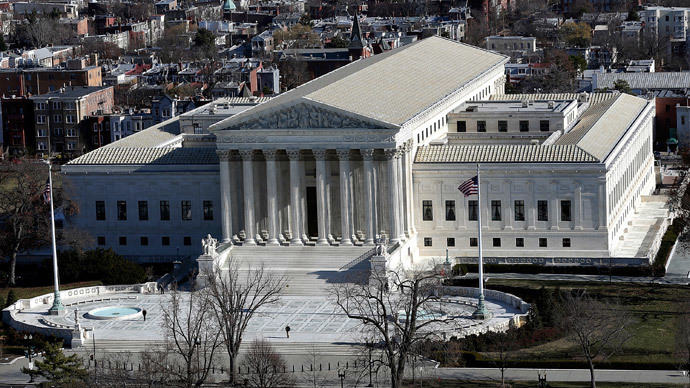 Two pro-immigrant rulings made by Supreme Court