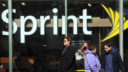 Sprint to pay $15mn for overcharging feds as it wiretapped its customers