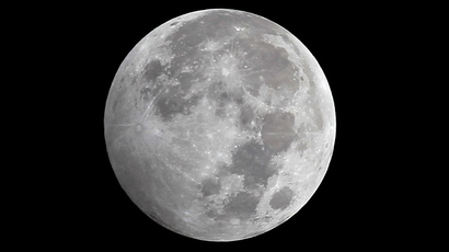 ​Russia will begin Moon colonization in 2030 - draft space program