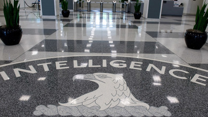 Obama adm refuses to pursue criminal investigation of CIA spying on Senate staffers
