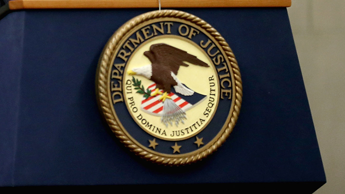In rare loss, FISA court rejects Justice Dept request to retain data