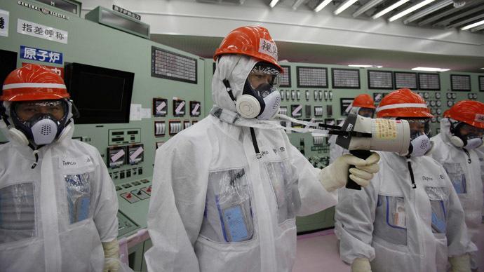 Nuclear regulators misled the media after Fukushima, emails show