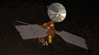 Disco-era satellite staying alive with new mission for 'citizen scientists'