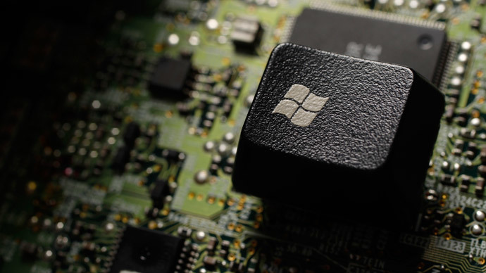 Syrian hackers claim to reveal how much FBI pays Microsoft for customer data