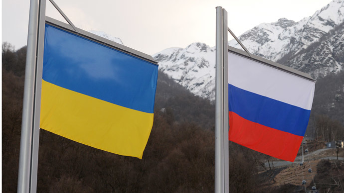 Moscow to demand $20 bn from Ukraine, if it brings back 'zero option'