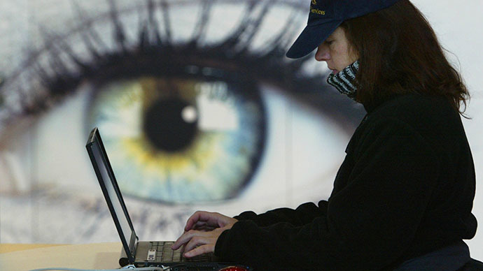 Rare victory for online surveillance opponents following federal ruling