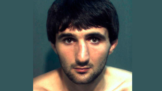 FBI asked Tsarnaev to work as informant before Boston bombing, defense claims