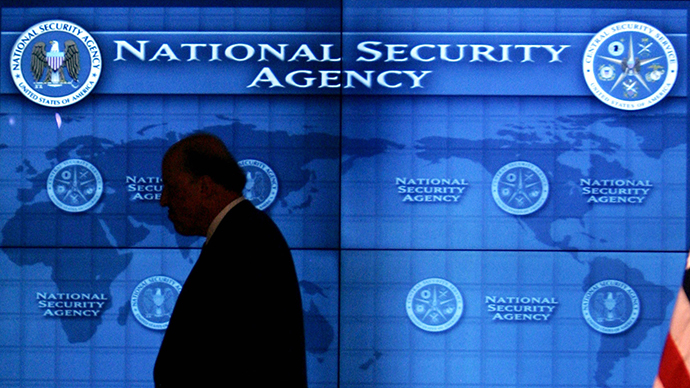 ​Obama admin to propose end to NSA bulk phone data collection – report
