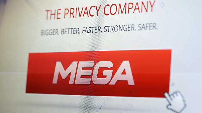 Kim Dotcom's Mega to get listing at New Zealand stock exchange
