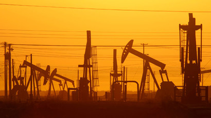 ​Oklahoma at risk for damaging earthquake, but is fracking to blame?