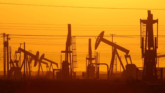 States unite to fight fracking-linked earthquakes