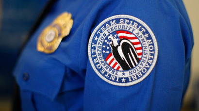 TSA refuses to let stroke victim board flight because she can't speak