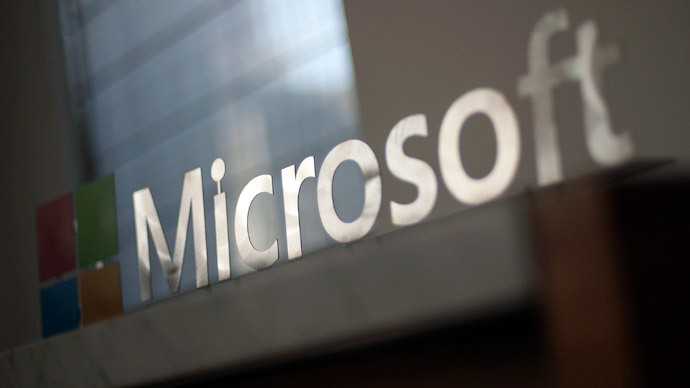 ​Microsoft promises to not invade customer accounts again, will have govt do it instead