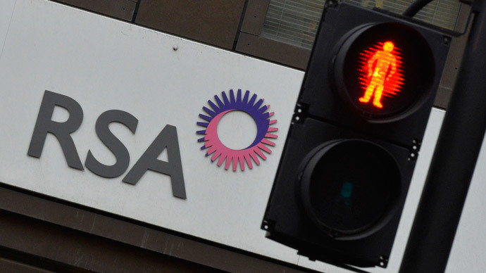 Revealed: RSA offered more than one NSA-designed security tool