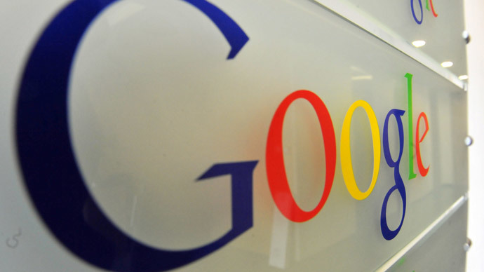 Google accuses Turkey of blocking access by 'DNS interception'
