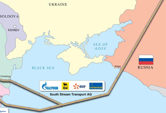 image from gazprom.com
