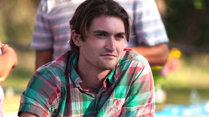 Lawyer of alleged Silk Road founder: No currency = no money laundering