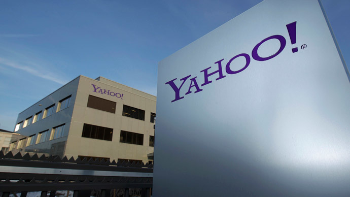 Yahoo introduces new encryption methods to protect users from spying