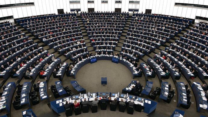 EU reopens long-running Google antitrust probe, demands 'new solutions'