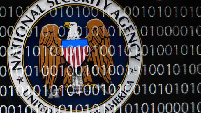 Telecoms could be forced to collect even more metadata under Obama's NSA overhaul