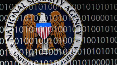 US blasts Europe's plan for anti-snooping network as 'unfair advantage'