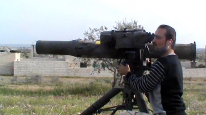 Screenshot from YouTube user asim zedan