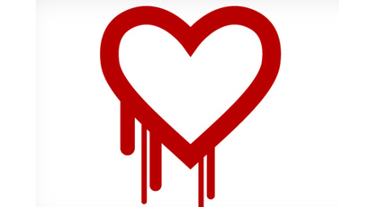 Worse than Heartbleed: 'Shellshock' Bash bug threatens millions of computer systems worldwide