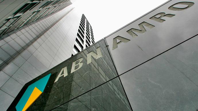 Fatal finance? Bankers in Netherlands, Liechtenstein found dead