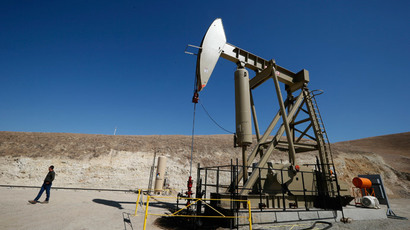 ​Fracking-linked earthquakes likely to worsen – seismologists