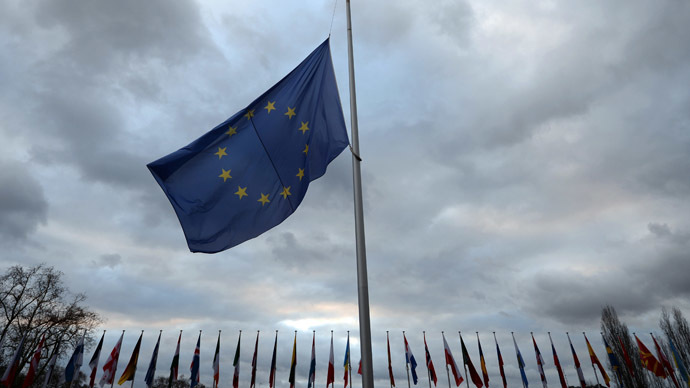 Democracy, human rights in Europe at its lowest since Cold War – Council of Europe head
