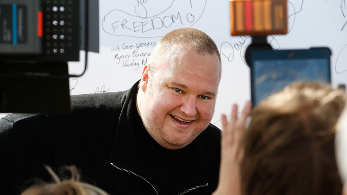 Kim Dotcom can have seized assets returned – New Zealand High Court