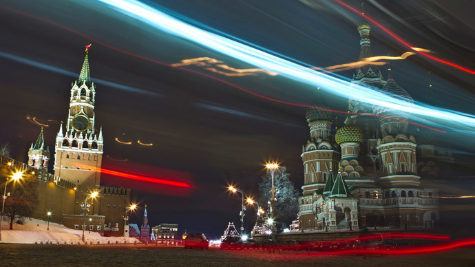 Russia's new international policy puts priority on bilateral relations