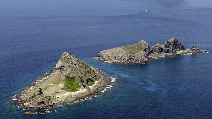 Chinese court releases Japanese ship for $28 mln