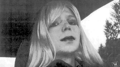 You've been lied to all the time: Chelsea Manning issues dire warning about Iraq