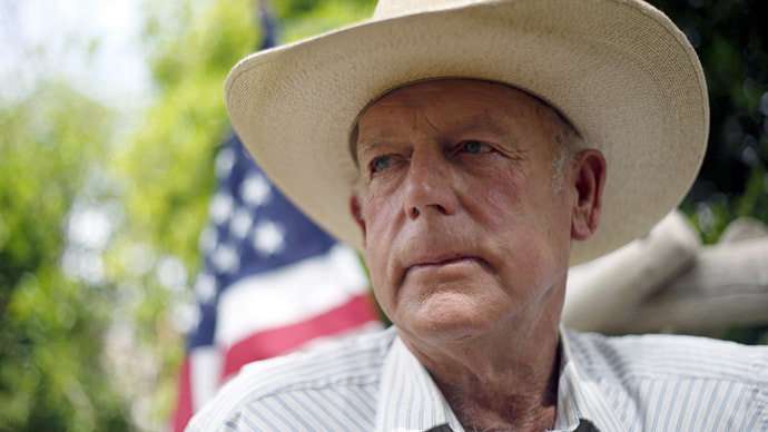 Cliven Bundy indictment over 2014 Nevada standoff expanded to 19 defendants