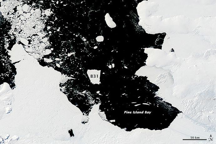 Image from earthobservatory.nasa.gov