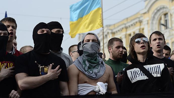 RIA Novosti / Anton Kruglov