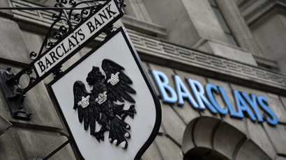 Lloyds in 'late stage' of Libor settlement talks, victims remain unaddressed
