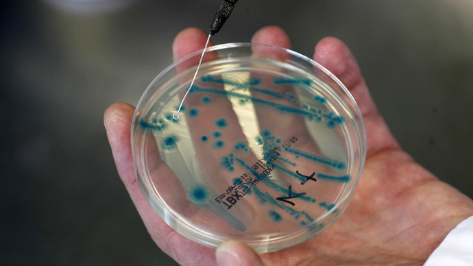 'Devastating' implications of drug-resistant superbugs now a reality – WHO