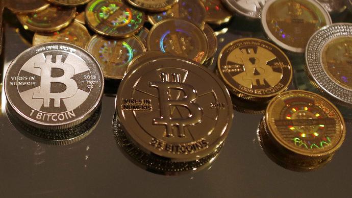 Bitcoin field day: MIT freshmen to get free cryptocurrency