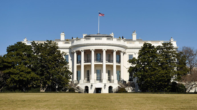 White House concedes privacy protections lacking in big data report