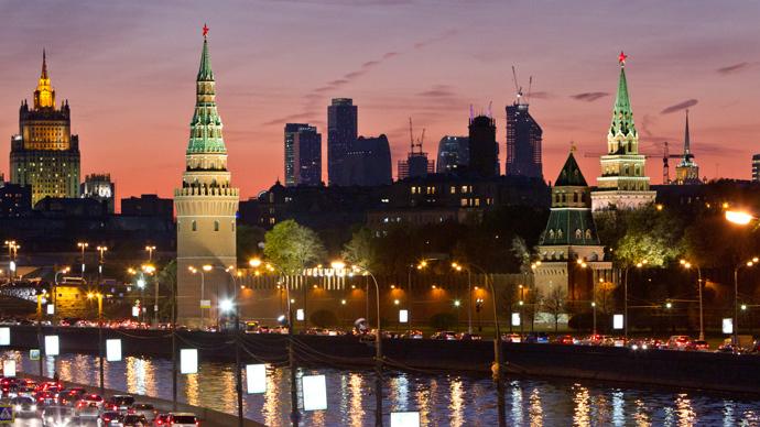 Kiev's 'punitive op' in E. Ukraine irreparably severs Geneva accord – Kremlin