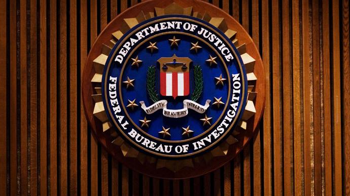 Federal judge orders FBI to reveal name of informants